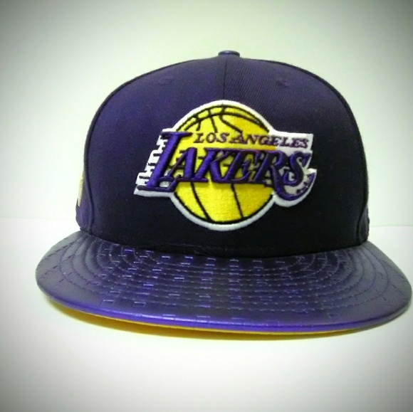 407b7b9fc8395b Los Angeles Lakers 59 Fifty Finals Fitted Cap. 59fifty.  M_5bf665c103087cffd0b3aad0. M_5bf665c3baebf6691723df41.  M_5bf665c5534ef9051db60f27